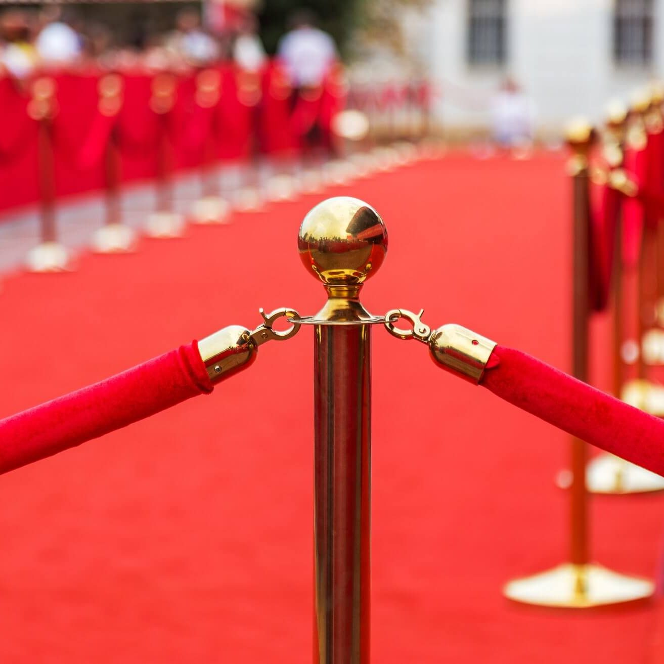 VIP-event-services-path-to-success-red-carpet